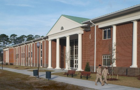 fort-stewart-ga-education-center-459x296.jpg